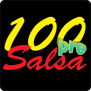 Rádio Siempre Salsa