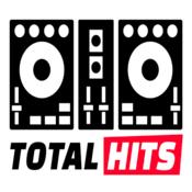 Rádio Rede Total Hits