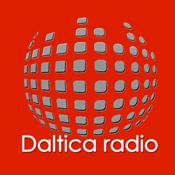 Rádio Daltica Radio