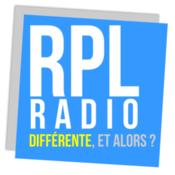Rádio RPL Radio
