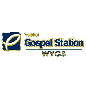Rádio WYGS - Your Gospel Station 91.1 FM