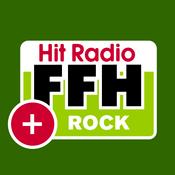 Rádio FFH Rock