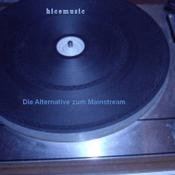 Rádio Hicemusic