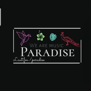 Rádio Paradise Radio