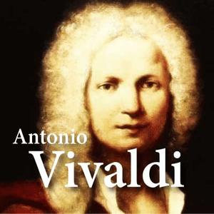 Rádio CALM RADIO - Antonio Vivaldi