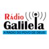 Radio Galileia