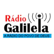 Rádio Radio Galileia
