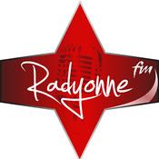 Rádio Radyonne