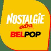 Rádio Nostalgie NL - BelPop