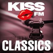 Rádio KISS FM – CLASSIC BEATS