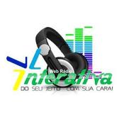 Rádio Web Rádio Interativa