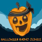 Rádio Halloweenradio Oldies