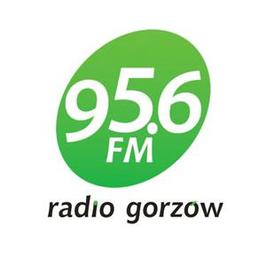 Rádio Radio Gorzów