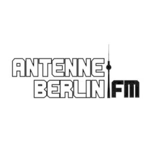 Rádio antenne-berlin-fm