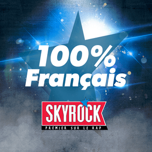 Rádio Skyrock 100% Français