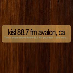 Rádio KISL 88.7 FM