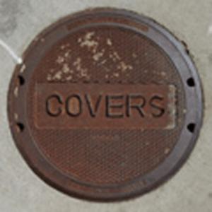 Rádio Covers
