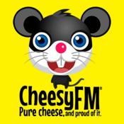 Rádio Cheesy FM