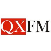 Rádio QX FM Radio