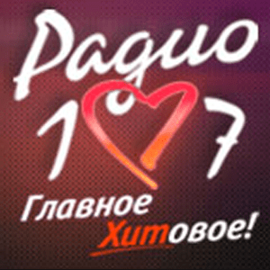 Rádio Radio 107
