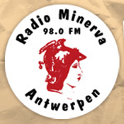 Rádio Radio Minerva