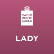 Rádio RMC Lady