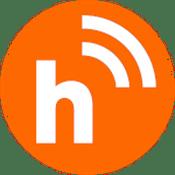 Rádio RADIO HOSTAFRANCS