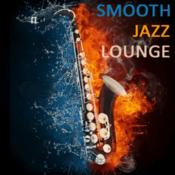 Rádio Smooth Jazz Lounge