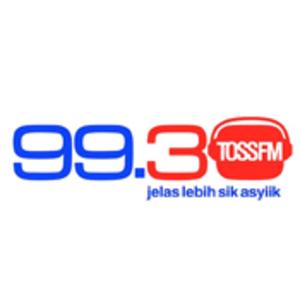 Rádio TOSSFM 99.3