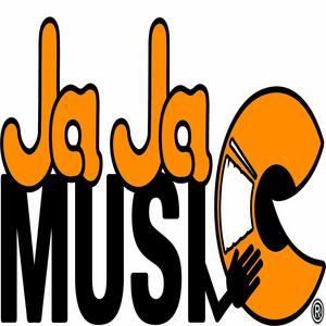 Rádio JaJa MusiC Radio