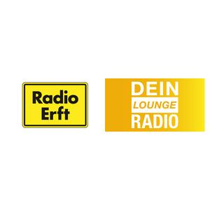 Rádio Radio Erft - Dein Lounge Radio
