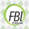 FBI Bali Radio 91.8