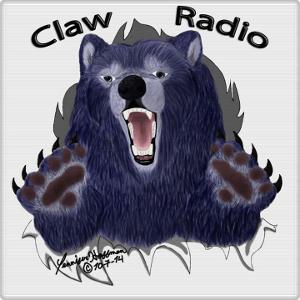 Rádio Claw Radio