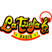 Rádio La Troja Radio