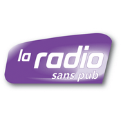 Rádio La radio sans pub
