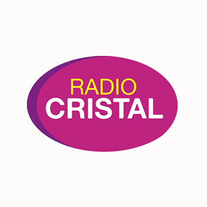 Rádio Radio Cristal