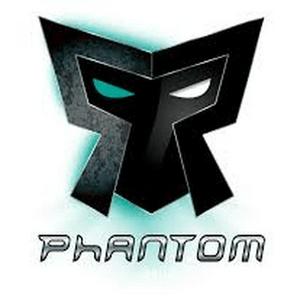 Rádio Phantom Radio