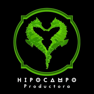 Rádio FM Hipocampo