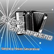 Rádio Rincon Santafesino
