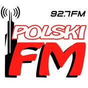 Rádio Polski.FM - 92.7 & 99.9 FM
