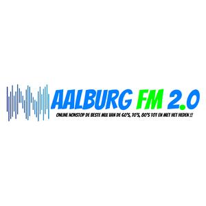 Rádio Aalburg FM 2.0