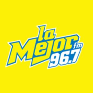Rádio La Mejor Nogales