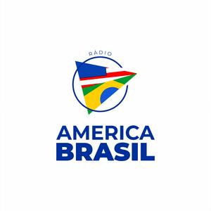 Rádio Rádio América Brasil