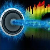 Rádio Party Dance Radio