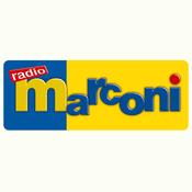 Rádio Radio Marconi - Musica & Notizie