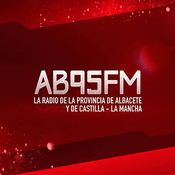 Rádio AB 95 FM