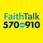 Rádio WTWD - Faith Talk 570 AM