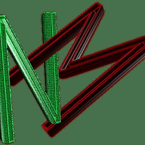 Rádio Nm Server