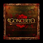 Rádio DASH Concerto