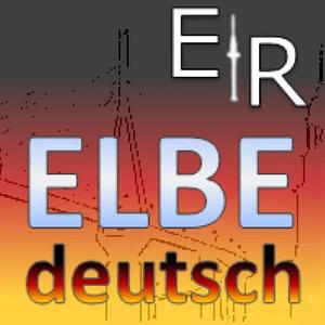 Rádio ELBE-deutsch